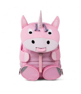 Affenzahn Affenzahn big backpack Ursula Unicorn