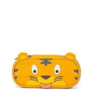 Affenzahn Affenzahn pennenzak Timmy Tiger