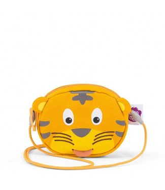 Affenzahn Affenzahn children's wallet Timmy Tiger
