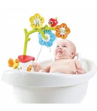 Yookidoo Mobile de bain sensoriel Yookidoo