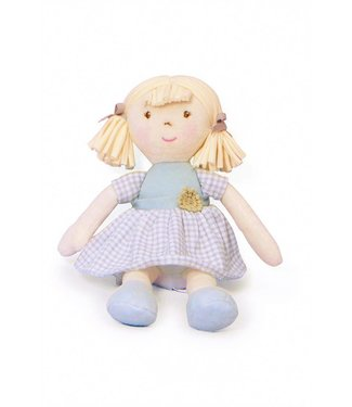 Bonikka Bonikka play doll All Natural Li'L Neva 25cm