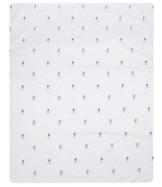 Plum Plum Babygoods Plum Plum Sheet bed MICKEY 150x120
