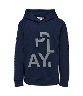Lego wear Legowear boys sweater SIAM 101 - Play