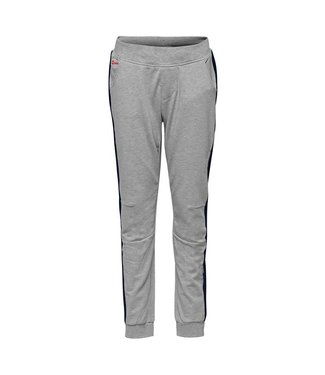 Lego wear Legowear jogging pants PLATON 102