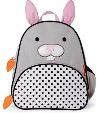 Skip hop Skip Hop backpack zoo Bunny
