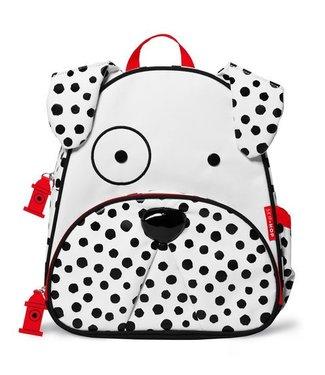 Skip hop Skip Hop backpack zoo Dalmatian