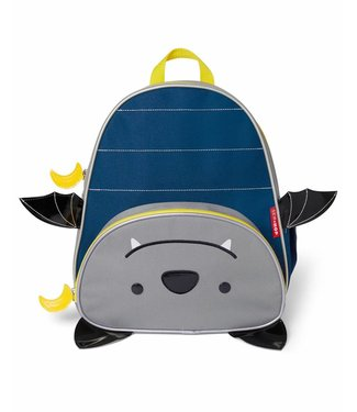 Skip hop Skip Hop backpack so bat
