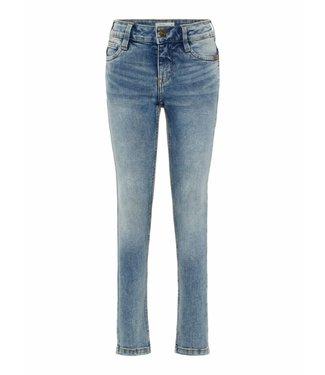 Name-it Name it jongens jeans broek  PETE DNMTOGO