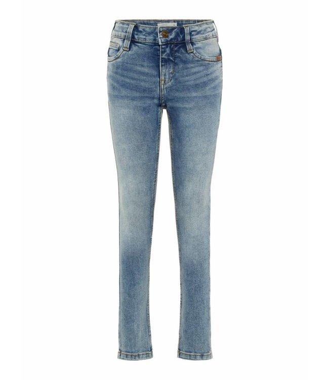 Name-it Name it boys jeans pants PETE DNMTOGO