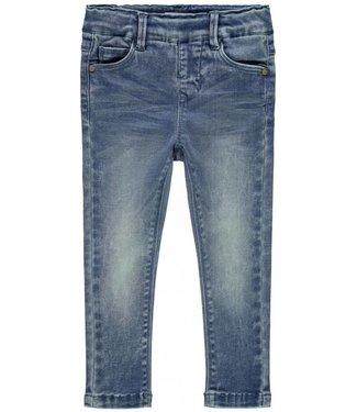Name-it Name it meisjes jeans Polly  Dnmtora