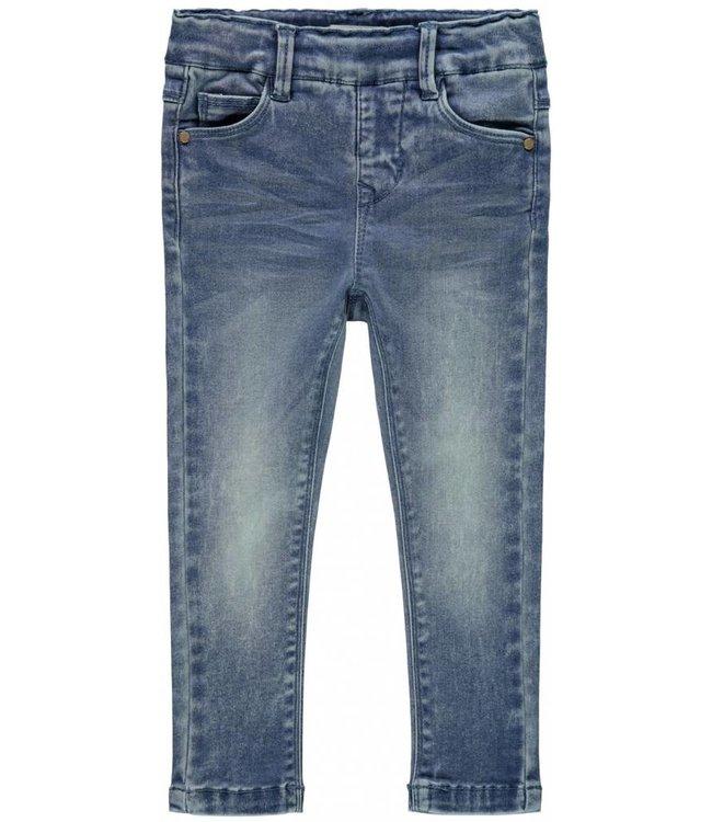 Name-it Name it jeans pour filles Polly Dnmtora