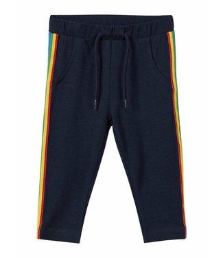 Name-it Name-it  pantalon pour garçon Degino Dark saphir