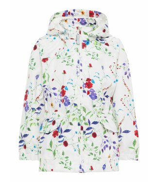 Name-it Name it filles mini manteau Mello fleur