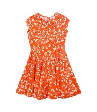 Lily Balou Lily Balou Tiny Dress Blossoms