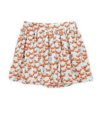 Lily Balou Lily Balou Isadora Skirt Crabs