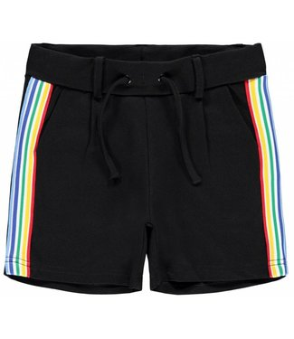 Name-it Name it meisjes short IDA W.Tape