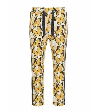 Name-it Name-it pantalon pour filles Filuna Peyote melange