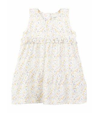 Name-it Name-it meisjes jurk Damita spencer Snow White