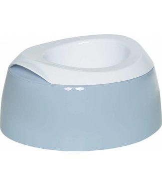 Luma Babycare Luma toilet bowl Celestial Blue