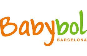 Babybol