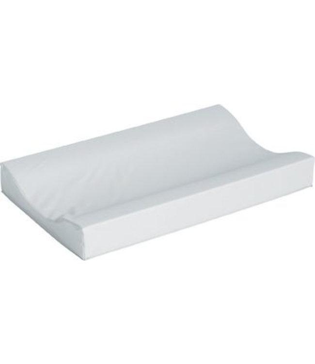 bebe-jou Bebe-jou wash pad uni light gray