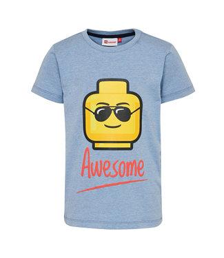 Lego wear Tee shirt jogging garcon TIGER 335 - Génial
