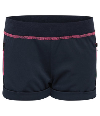 Lego wear Legowear girls short Lwpaola 322