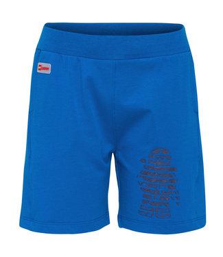 Lego wear Legowear boys shorts Platon 324