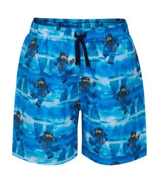 af629f817f6cd Lego wear Legowear boys swim shorts Platon 303 Ninjago