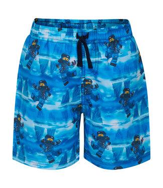 Lego wear Legowear jongens zwemshort Platon 303 Ninjago