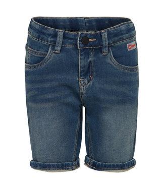Lego wear Legowear jongens jeans short Platon 326
