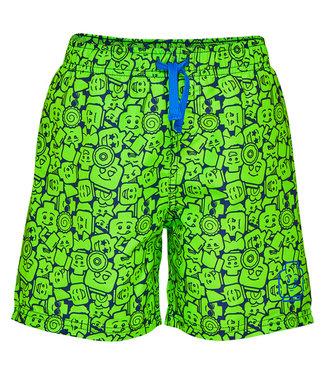 Lego wear Legowear boys swim shorts Platon 301