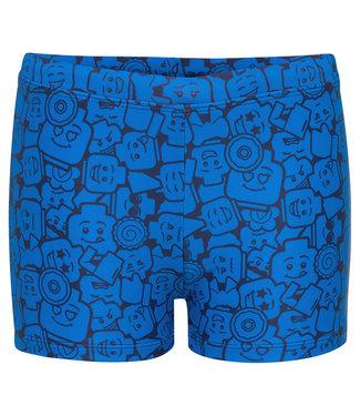 Lego wear Legowear boys swimming trunks Alfred 300