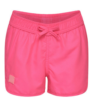 Lego wear Legowear girls swim short Lwpaola 300