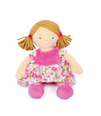 Bonikka Bonikka play doll All Natural Li'L Fran 25 cm