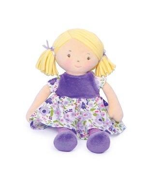 Bonikka Bonikka play doll All Natural Li'L Peggy 25cm