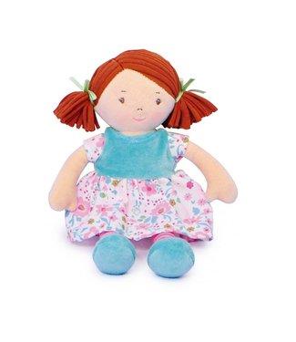 Bonikka Bonikka play doll All Natural Li'L Katy 25cm