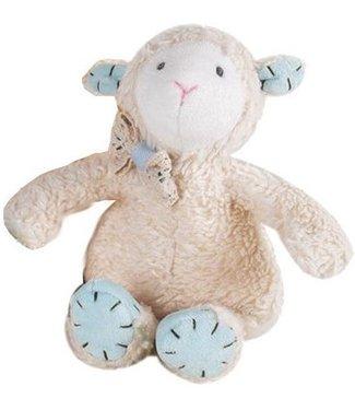 Tikiri Tikiri Hug Sheep 25 Cm