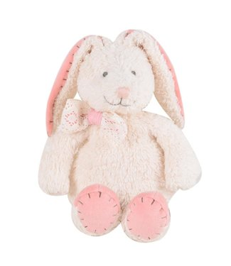 Tikiri Tikiri stuffed rabbit 25 Cm