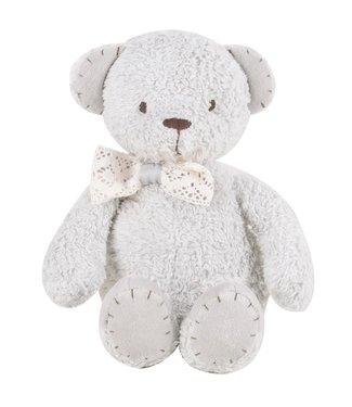 Tikiri Tikiri teddy bear 25 Cm