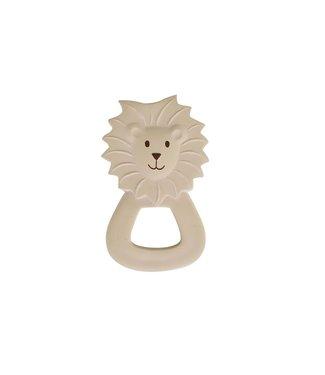 Tikiri Lion d'anneau de dentition Tikiri