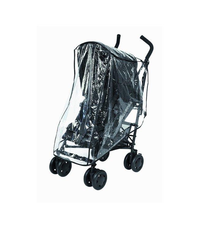 Koelstra Koelstra rain cover buggy simba T3 / T4