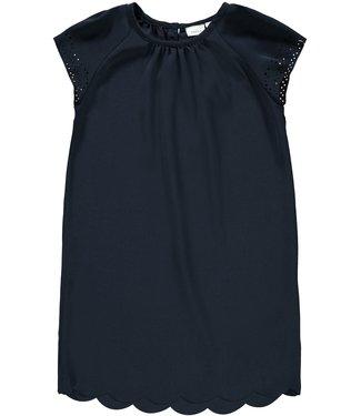 Name-it Name-it meisjes jurk FILORA Capsleeve