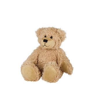Goki Cuddly bear Leoh 23cm