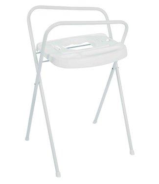 bebe-jou Bebe-jou Support de bain clic 103cm blanc