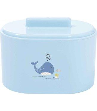 bebe-jou Boîte combinée Bebe-jou Wally Whale