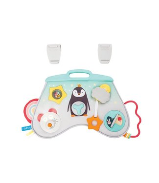 Taf Toys Taf Toys Laptop activity center