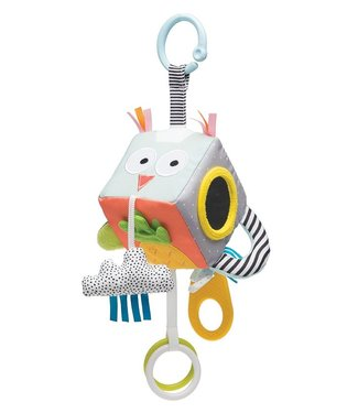 Taf Toys Taf Toys baby speeltje Developmental cube