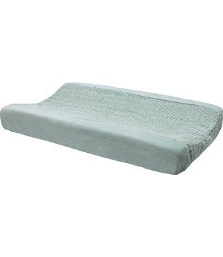bebe-jou Bebe-jou Wash Cushion Cover Fabulous Paper Planes