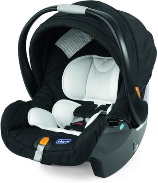 Chicco Chicco Autostoel KeyFit - Group 0